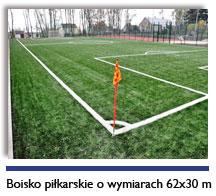 orlik2010_1