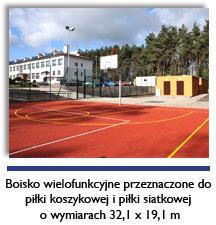 orlik2010_2