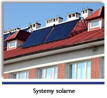 solary10_3