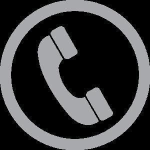 telephone-icon-grey