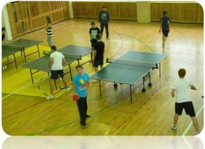 turniej_tenisa12_2