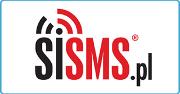 System SISM