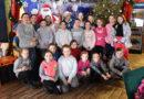 Ferie zimowe 2018 z GOK – iem i GBP w Łoniowie