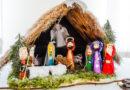 Bożonarodzeniowe konkursy plastyczne