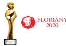 FLORIANY 2020 – IV edycja Strażackich Oscarów