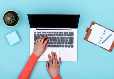 Komputery dla uczniów i nauczycieli