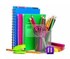 Wnioski o stypendium szkolne w roku szkolnym 2021/2022