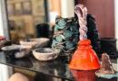 Nie święci garnki lepią… pracownia ceramiczna