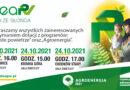 Zapraszamy na spotkanie jak otrzymać dotację z programów Czyste powietrze oraz Agroenergia